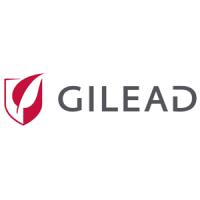 GILD - Gilead Science