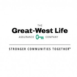 GWO - Great West Life