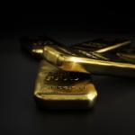 Gold Stocks - Icon