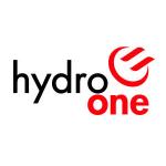 H - Hydro One