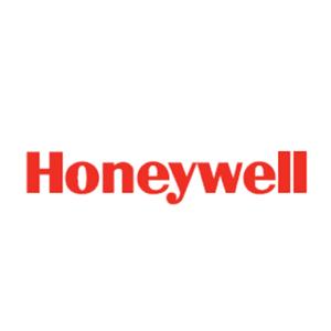 HON - Honeywell