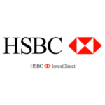 HSBC InvestDirect