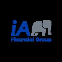 IAG - Industrial Alliance