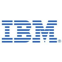 IBM - International Business Machine