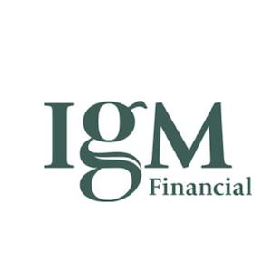 IGM - IGM Financial