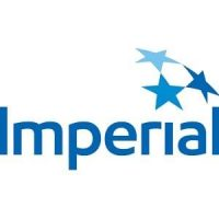 IMO - Imperial Oil
