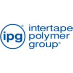 ITP - Intertape Polymer Group