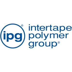 ITP - Intertape Polymer Group