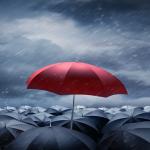 Insurance Stocks - Icon