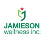 JWEL Jamieson