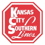 KSU - Kansas City Southern