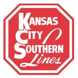 KSU - Kansas City Southern