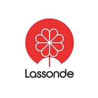 LAS.A - Lassonde Industries Inc.
