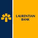 LB - Laurentian Bank
