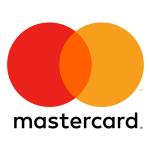 MA - MasterCard