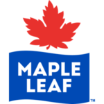 MFI Maple Leaf Foods