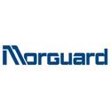MRT.UN - Morguard REIT