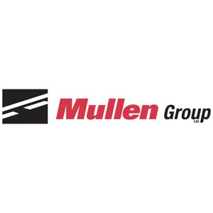 MTL Mullen Group