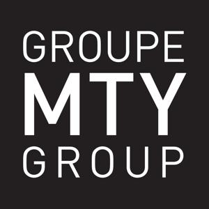 MTY MTY Food Group