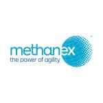MX - Methanex Corp