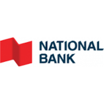 NA - National Bank