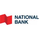 NA - National Bank