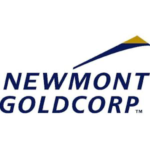 NGT Newmont Goldcorp