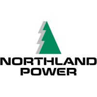 NPI - Northland Power