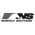NSC - Norfolk Southern
