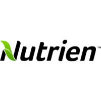 NTR - Nutrien