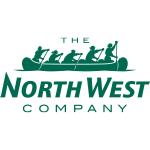 NWC - The NorthWest Company