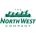 NWC - The NorthWest Company - Small