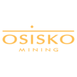 OR Osisko Mining