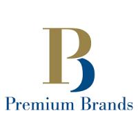PBH - Premium Brands
