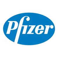 PFE - Pfizer