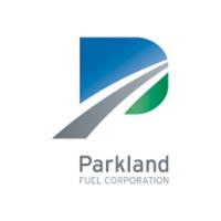 PKI - Parkland Fuel Corporation