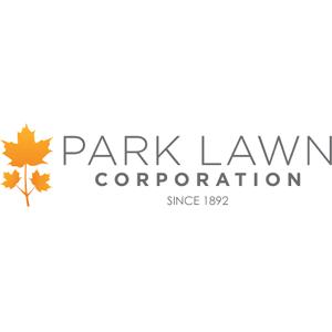PLC ParkLawn