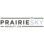 PSK Prairie Sky