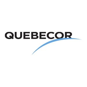 QBR.B Quebecor