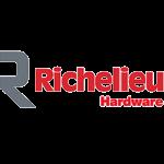 RCH - Richelieu Hardware