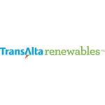 RNW - TransAlta Renewable