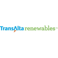 RNW - TransAlta Renewable