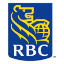 RY - Royal Bank