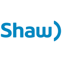 SJR.B - Shaw Communications