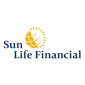 SLF - Sun Life Financial