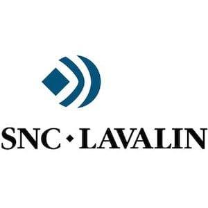 SNC - Lavalin Group Inc.