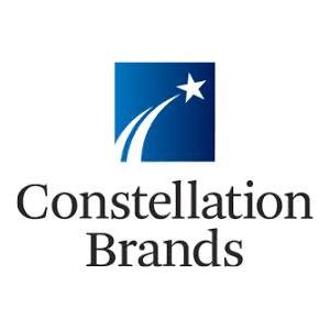 STZ - Constellation Brands