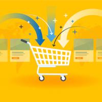 Sector Icon - Consumer Defensive