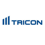 TCN Tricon Group