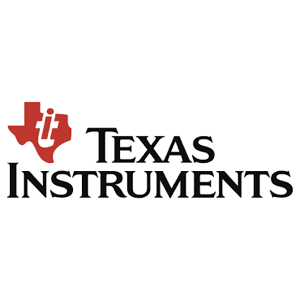 TXN - Texas Instruments